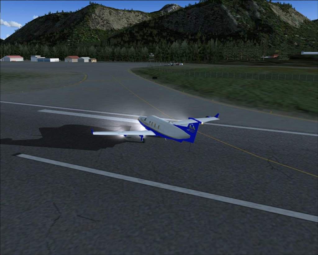 """Fs9"" Sitka Aiport and City parte final  RICARDO-2010-oct-19-083"