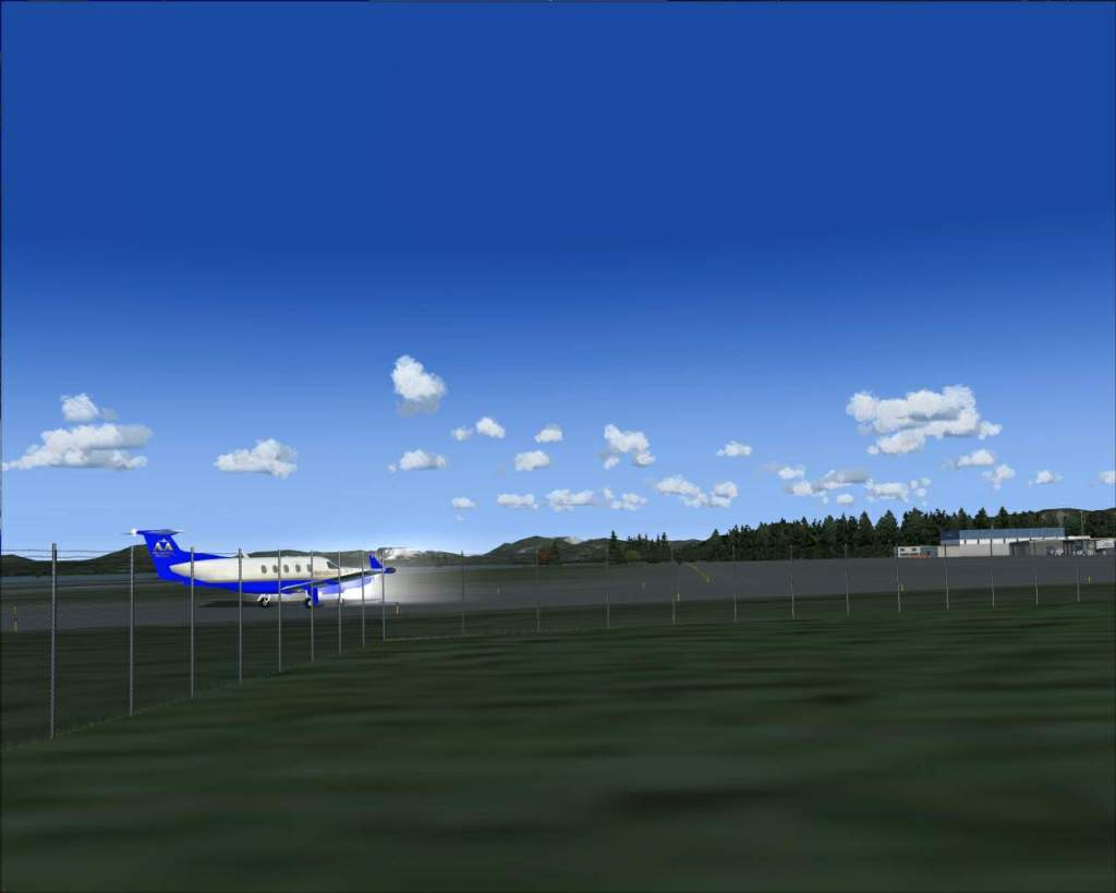 """Fs9"" Sitka Aiport and City parte final  RICARDO-2010-oct-19-086"
