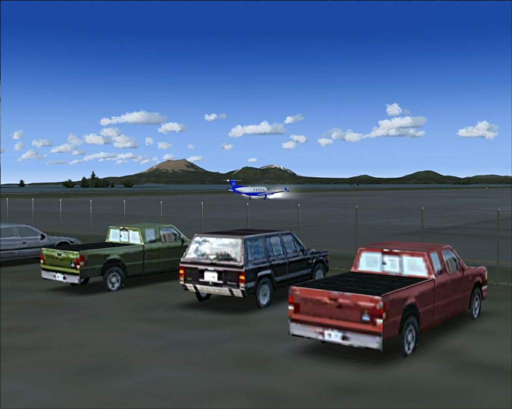 """""""Fs9"""" Sitka Aiport and City parte final  RICARDO-2010-oct-19-087"""