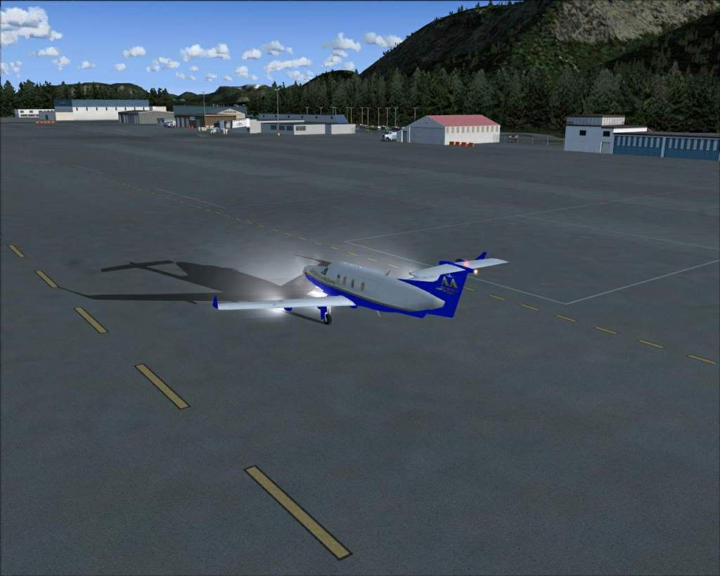 """""""Fs9"""" Sitka Aiport and City parte final  RICARDO-2010-oct-19-089"""