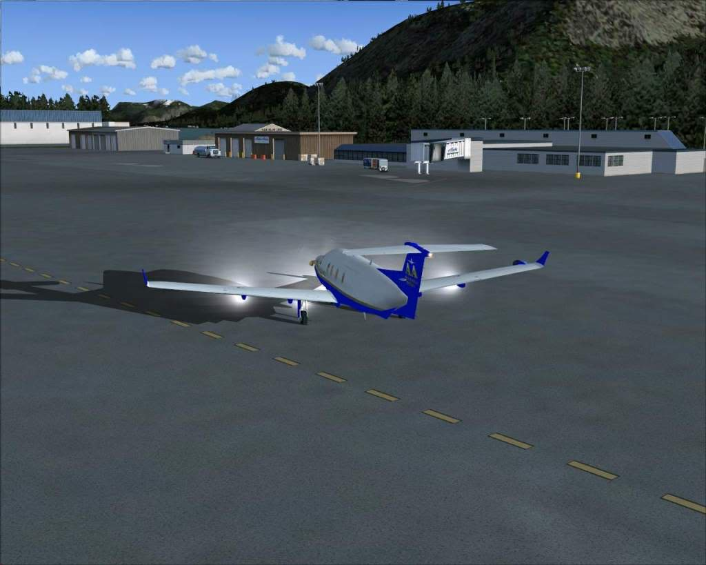 """""""Fs9"""" Sitka Aiport and City parte final  RICARDO-2010-oct-19-091"""