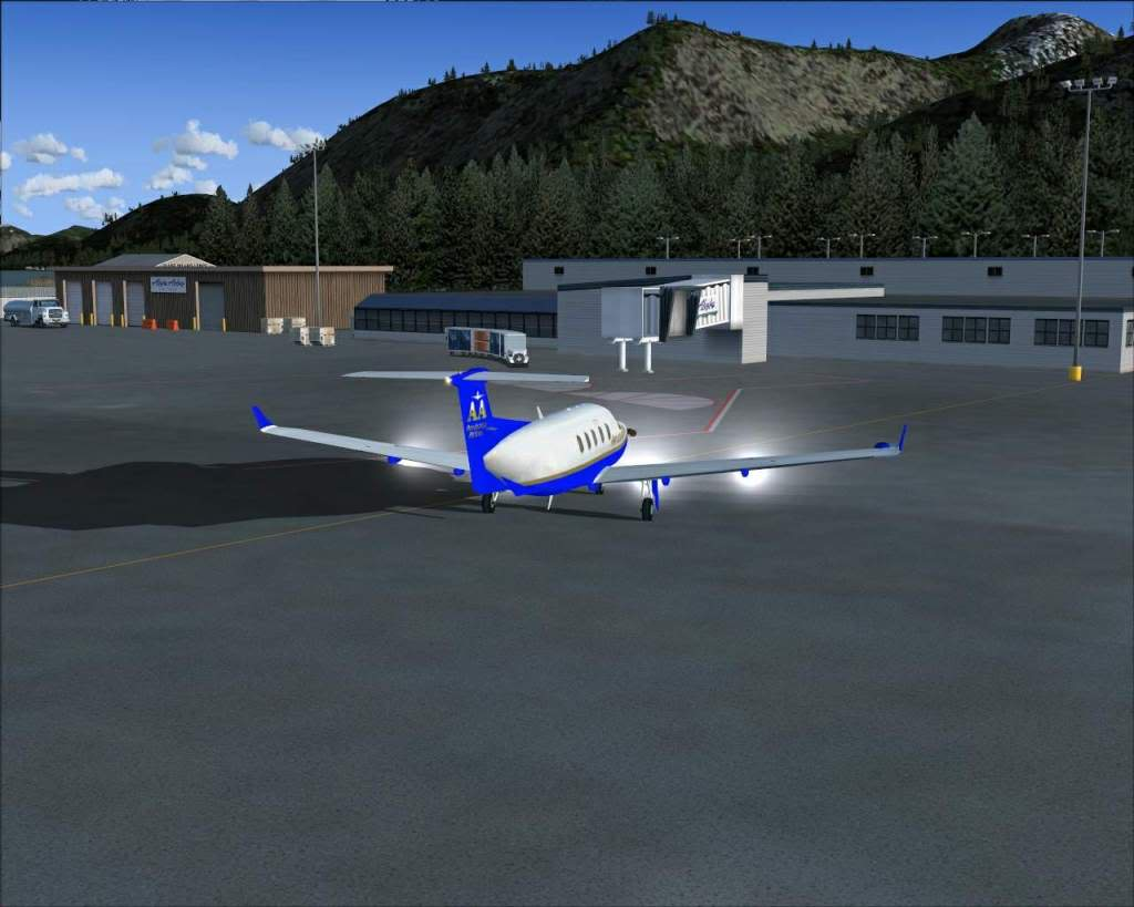 """Fs9"" Sitka Aiport and City parte final  RICARDO-2010-oct-19-093"