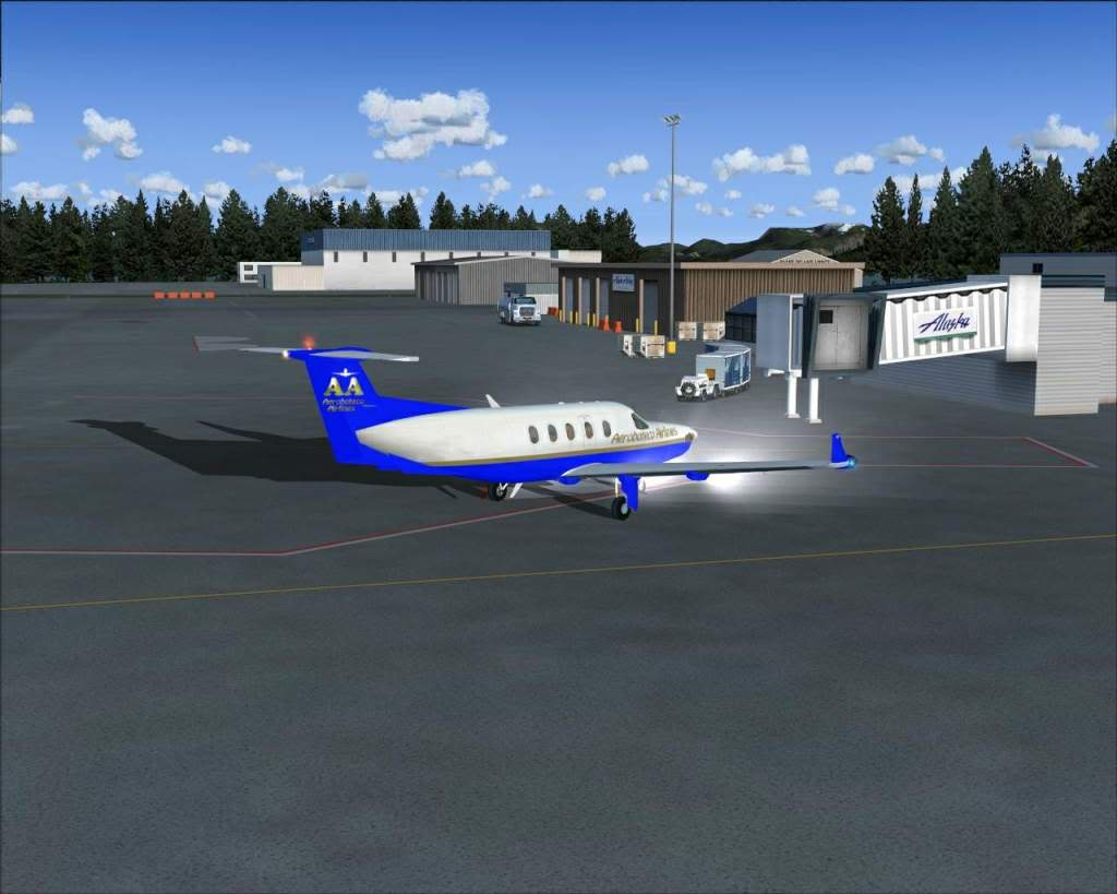 """Fs9"" Sitka Aiport and City parte final  RICARDO-2010-oct-19-094"