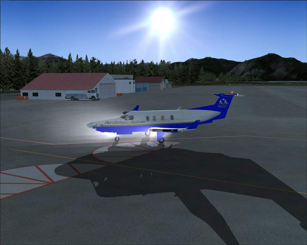 """Fs9"" Sitka Aiport and City parte final  RICARDO-2010-oct-19-095"