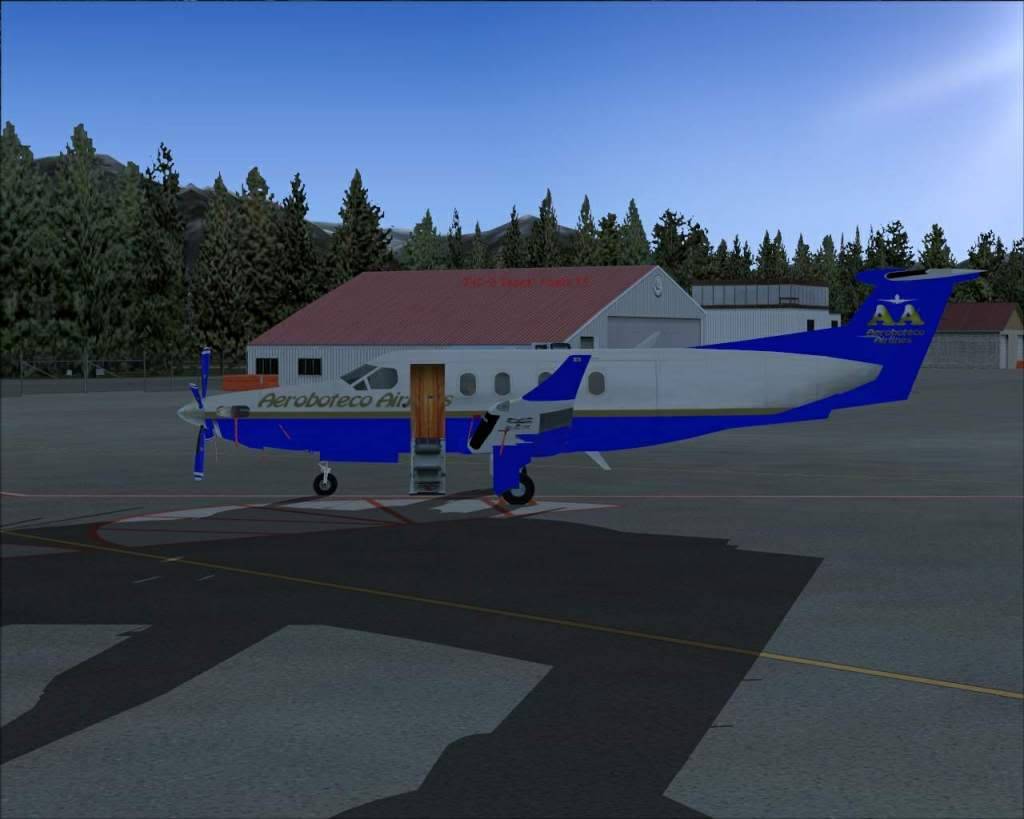 """Fs9"" Sitka Aiport and City parte final  RICARDO-2010-oct-19-096"