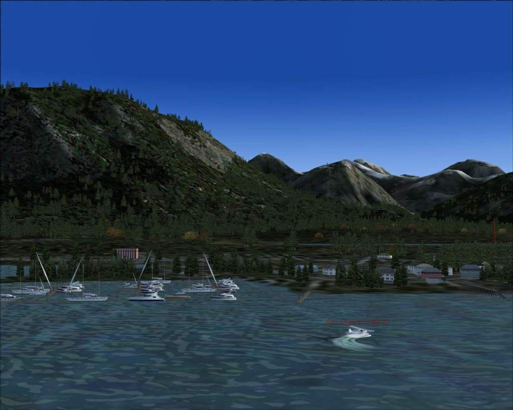 """Fs9"" Sitka Aiport and City parte final  RICARDO-2010-oct-19-097"