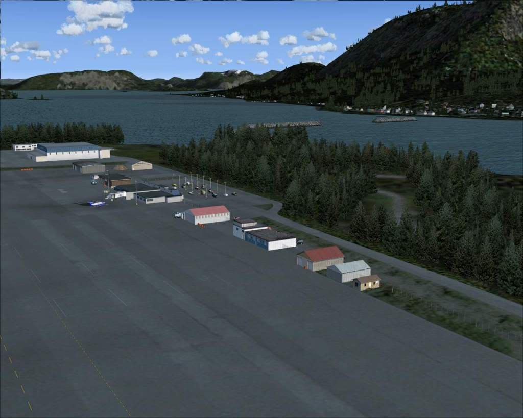 """Fs9"" Sitka Aiport and City parte final  RICARDO-2010-oct-19-098"