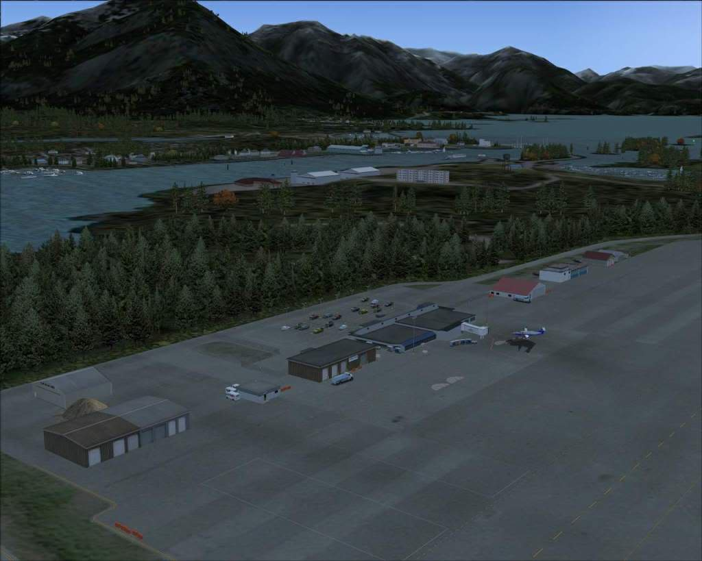 """Fs9"" Sitka Aiport and City parte final  RICARDO-2010-oct-19-099"