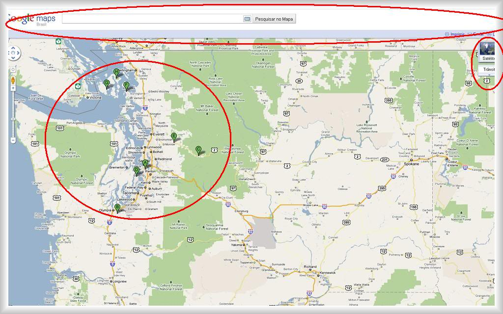 Google Maps , duvidas ScreenHunter_01Apr241246