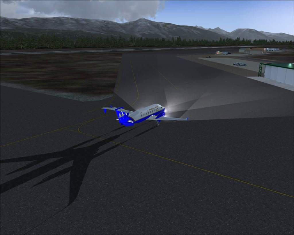 """Fs9"" Final e Taxi ate o gate RICARDO-2010-nov-2-051"