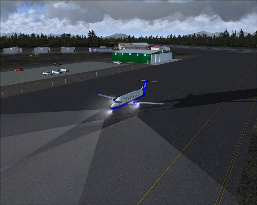 """Fs9"" Final e Taxi ate o gate RICARDO-2010-nov-2-052"