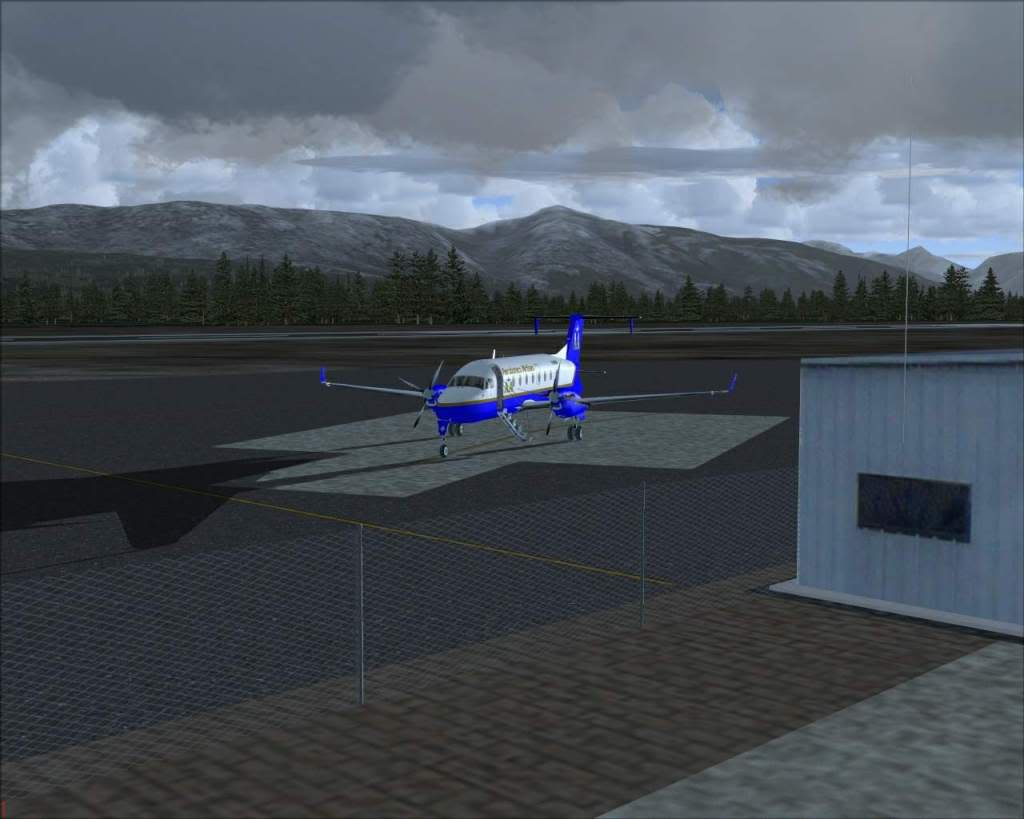 """Fs9"" Final e Taxi ate o gate RICARDO-2010-nov-2-055"