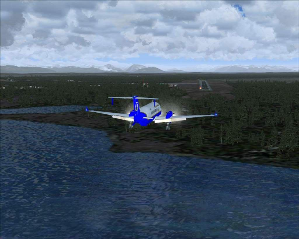 """Fs9"" Final e Taxi ate o gate RICARDO-2010-nov-2-065"