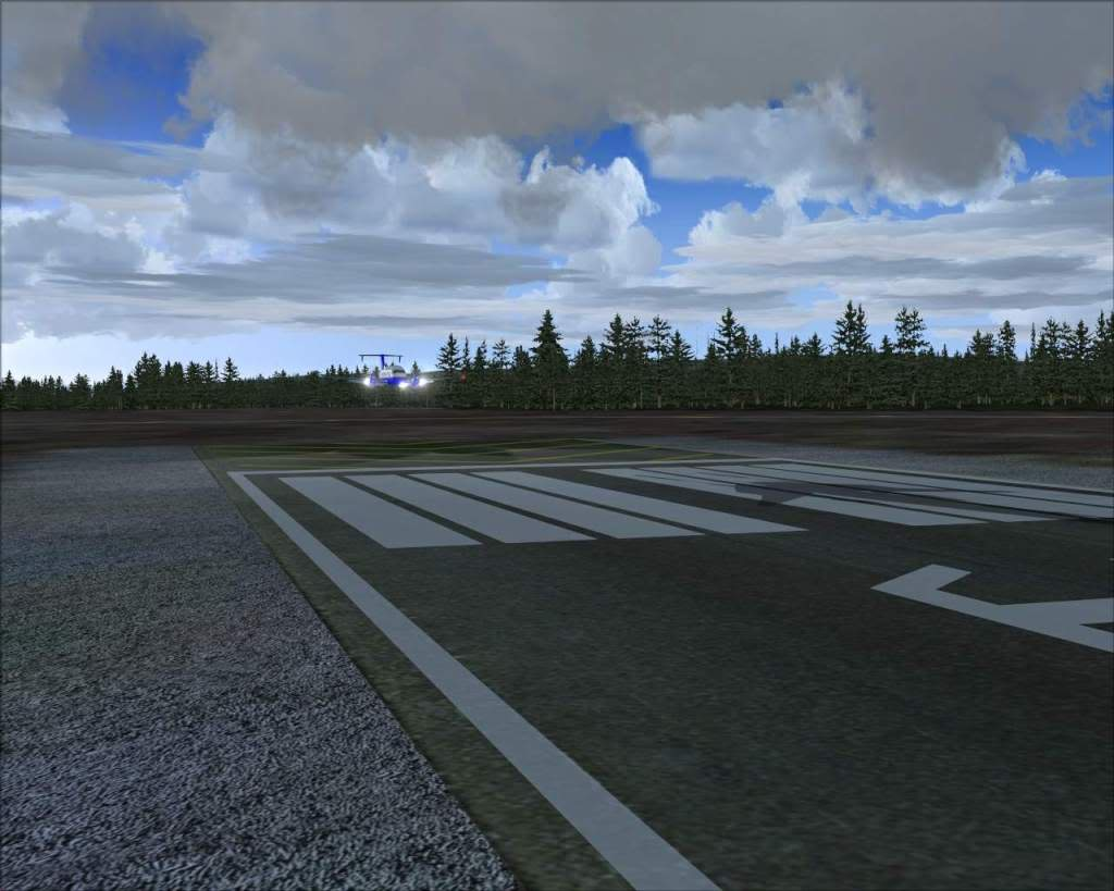 """Fs9"" Final e Taxi ate o gate RICARDO-2010-nov-2-071"