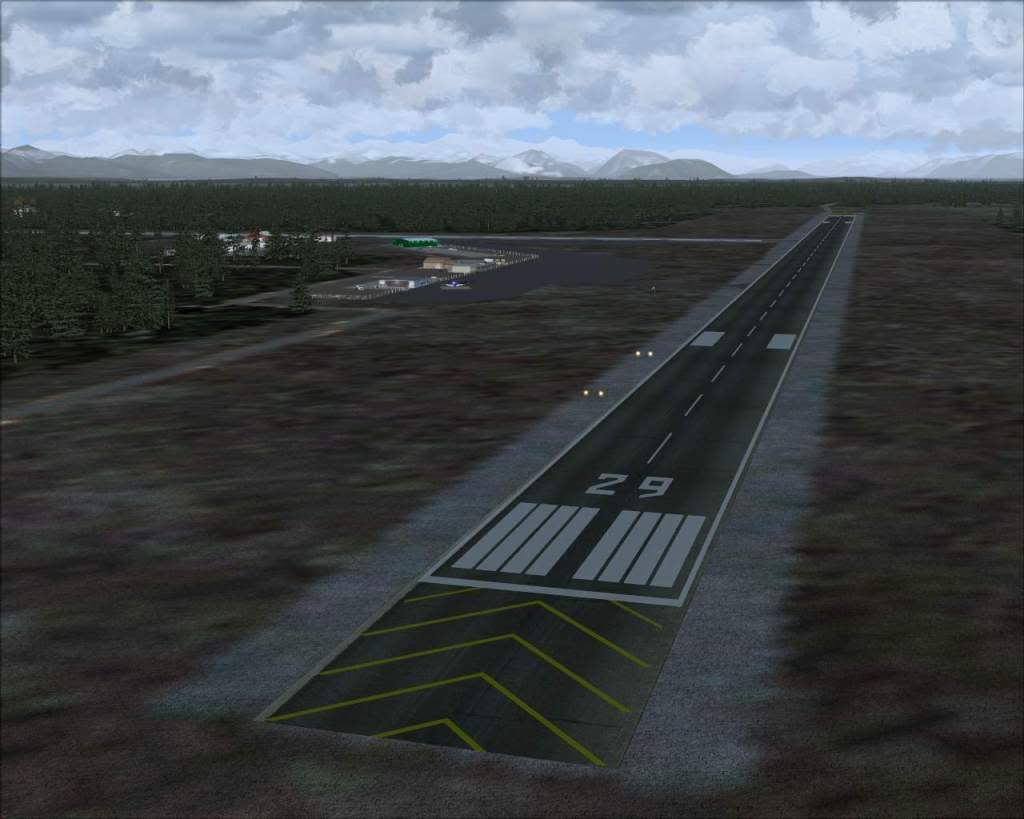 """Fs9"" Final e Taxi ate o gate RICARDO-2010-nov-2-077"