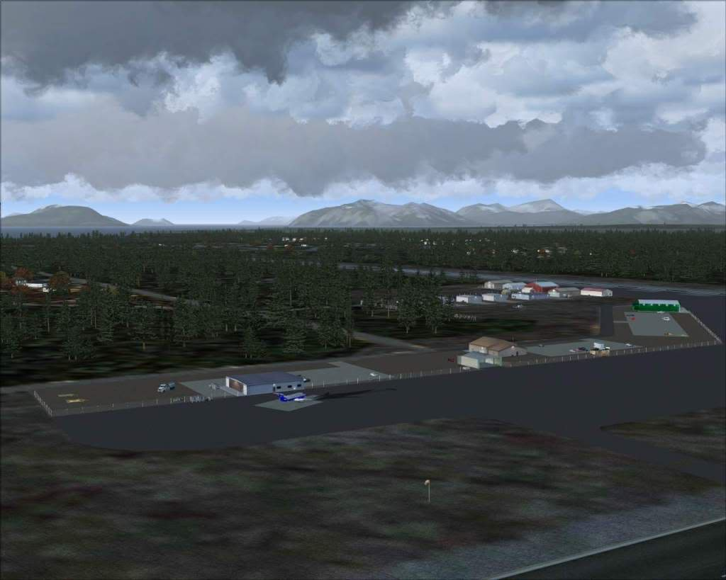 """Fs9"" Final e Taxi ate o gate RICARDO-2010-nov-2-078"