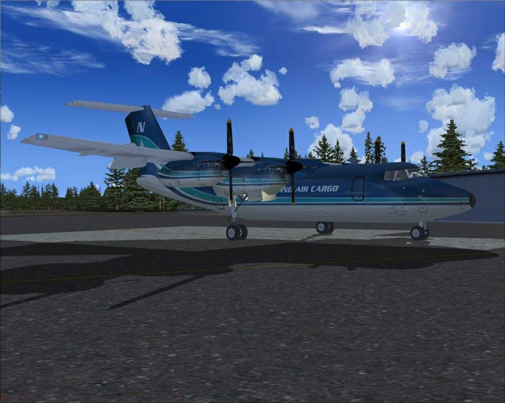 """Fs9"" Final e Taxi ate o gate RICARDO-2010-nov-2-081"