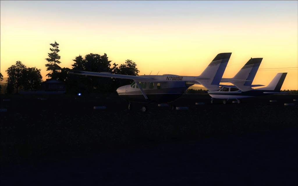 """FSX"" W52 Battle Ground  - 2W3 Eatonville -2012-may-7-001"