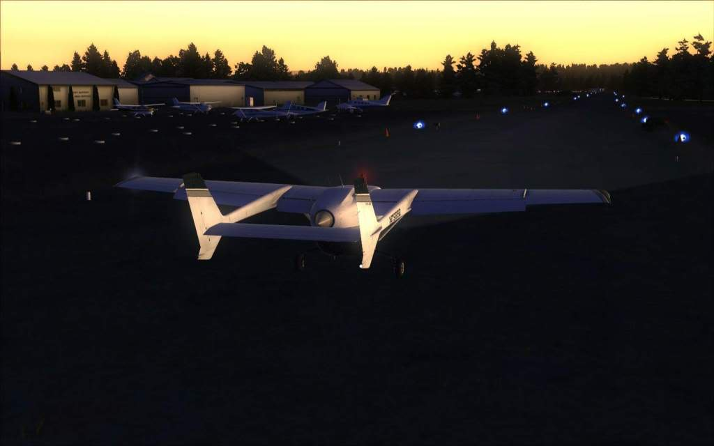 """FSX"" W52 Battle Ground  - 2W3 Eatonville -2012-may-7-003"