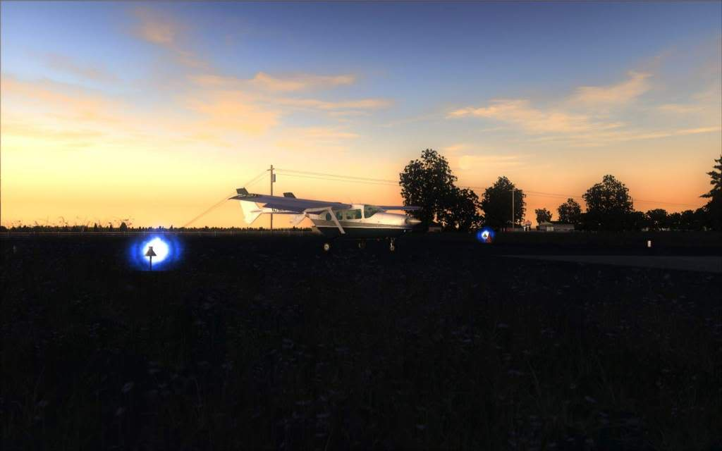 """FSX"" W52 Battle Ground  - 2W3 Eatonville -2012-may-7-004"