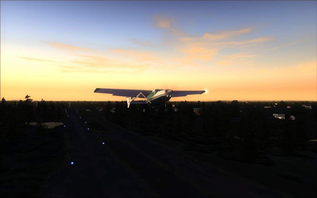 """FSX"" W52 Battle Ground  - 2W3 Eatonville -2012-may-7-005"