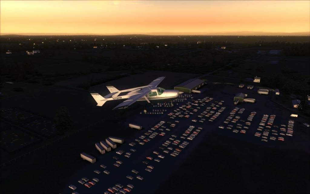 """FSX"" W52 Battle Ground  - 2W3 Eatonville -2012-may-7-007"