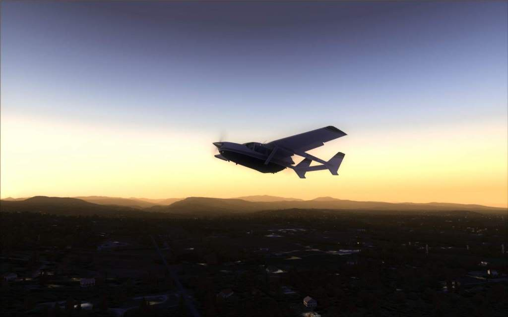 """FSX"" W52 Battle Ground  - 2W3 Eatonville -2012-may-7-009"