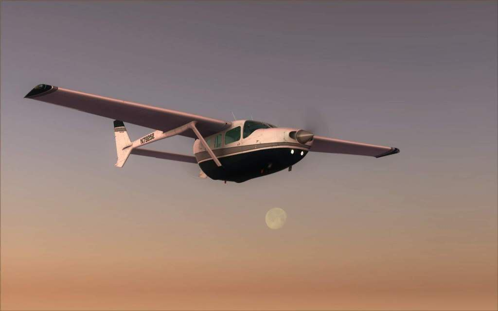 """FSX"" W52 Battle Ground  - 2W3 Eatonville -2012-may-7-012"