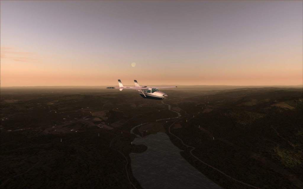 """FSX"" W52 Battle Ground  - 2W3 Eatonville -2012-may-7-013"