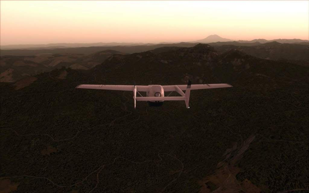 """FSX"" W52 Battle Ground  - 2W3 Eatonville -2012-may-7-014"