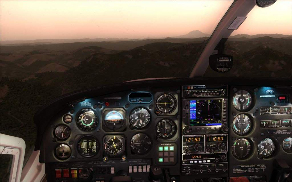 """FSX"" W52 Battle Ground  - 2W3 Eatonville -2012-may-7-015"