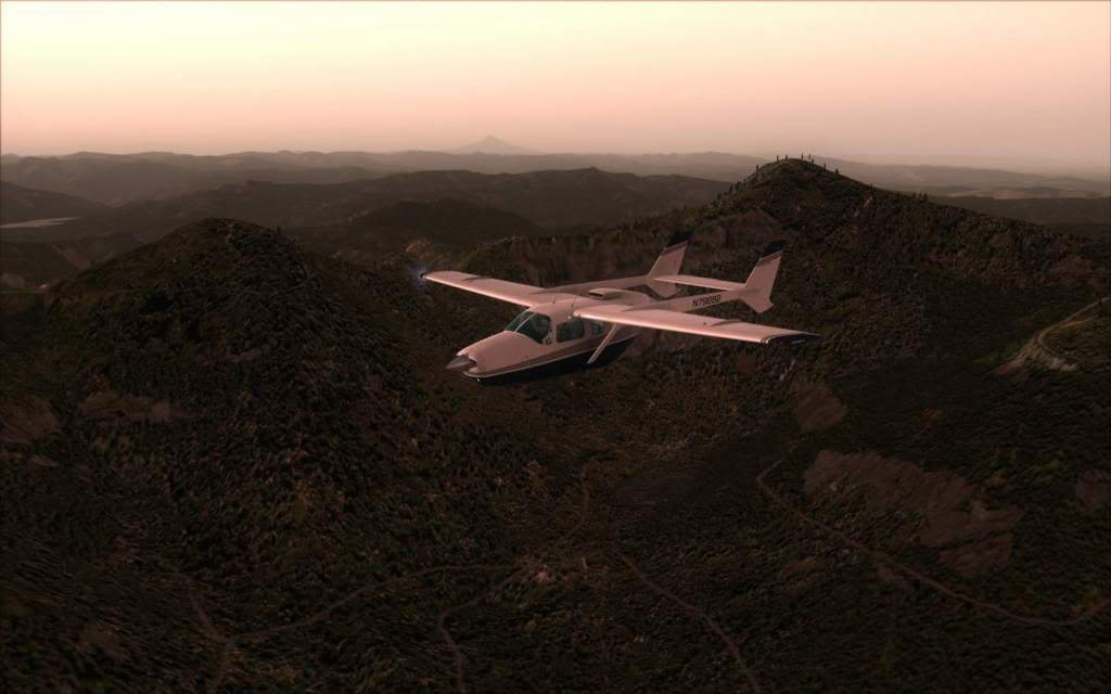 """FSX"" W52 Battle Ground  - 2W3 Eatonville -2012-may-7-017"