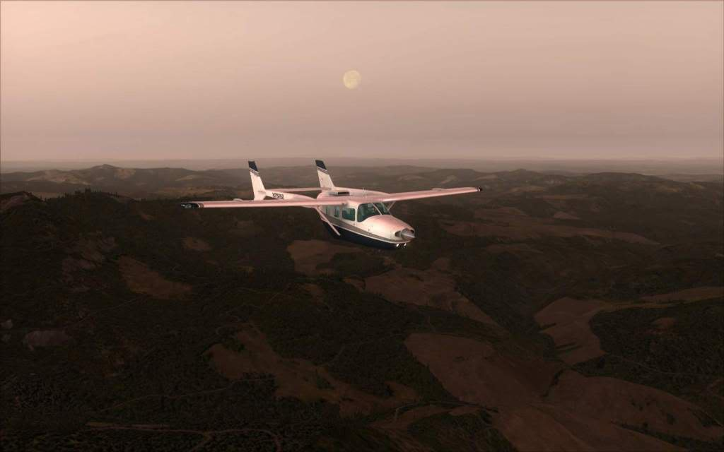 """FSX"" W52 Battle Ground  - 2W3 Eatonville -2012-may-7-018-1"