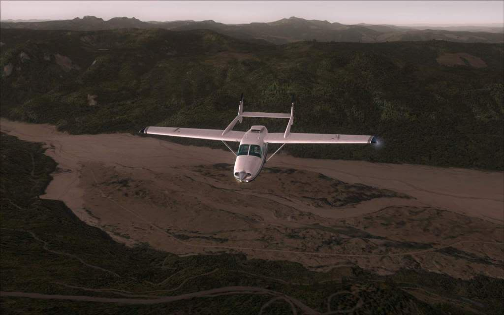 """FSX"" W52 Battle Ground  - 2W3 Eatonville -2012-may-7-019"