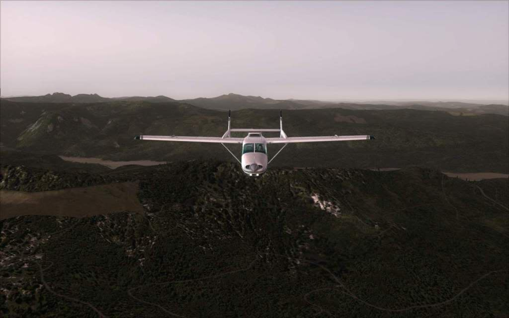 """FSX"" W52 Battle Ground  - 2W3 Eatonville -2012-may-7-020"
