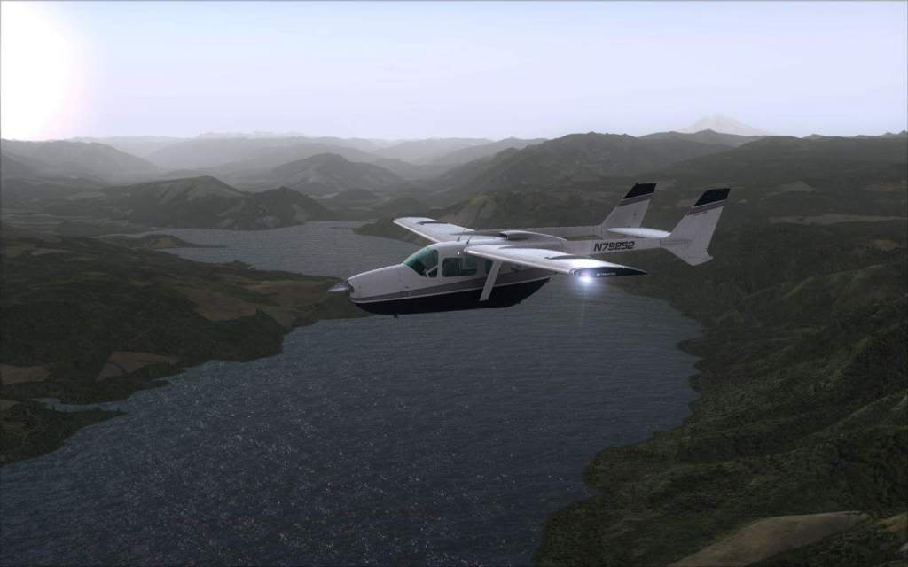 """FSX"" W52 Battle Ground  - 2W3 Eatonville -2012-may-7-021"