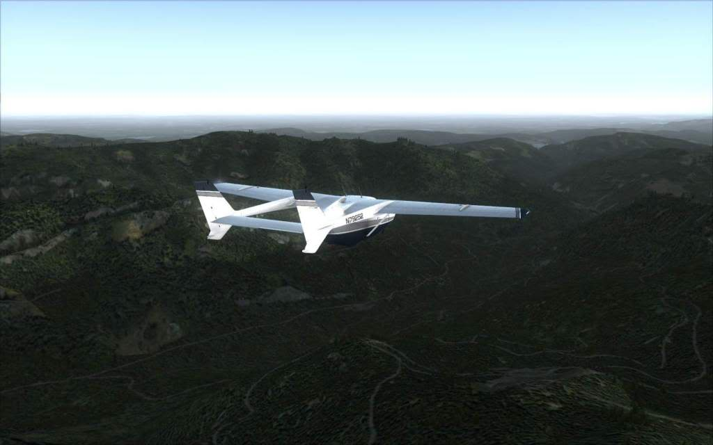 """FSX"" W52 Battle Ground  - 2W3 Eatonville -2012-may-7-023"