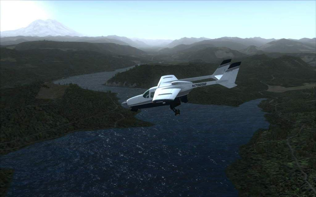 """FSX"" W52 Battle Ground  - 2W3 Eatonville -2012-may-7-024"