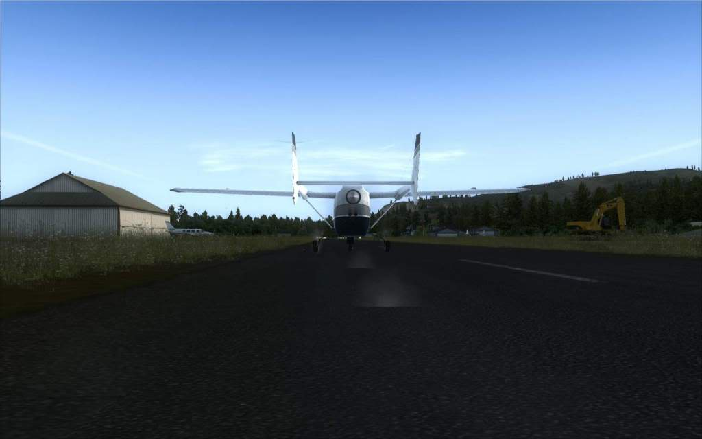"""FSX"" W52 Battle Ground  - 2W3 Eatonville -2012-may-7-033"