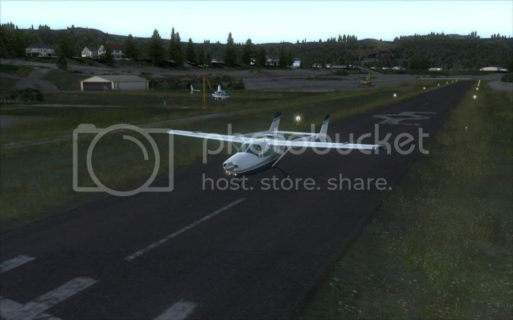 """FSX""  Um pouco de Eatonville 2W3 -2012-may-7-038"