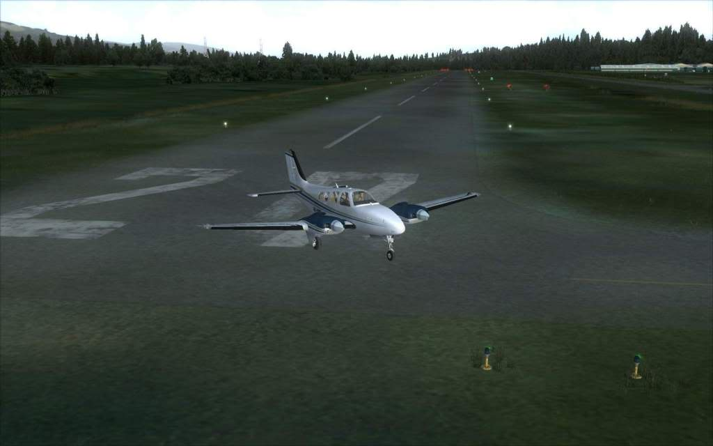 """FSX"" Chegando em Port Townsend 0S9.... -2012-may-19-064"