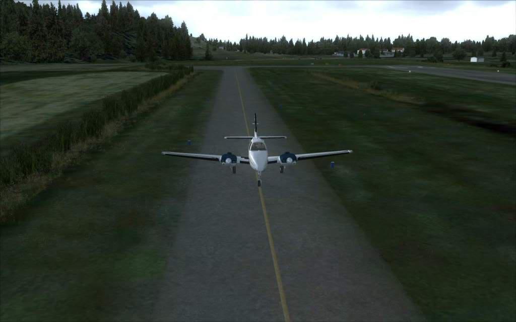 """FSX"" Chegando em Port Townsend 0S9.... -2012-may-19-066"