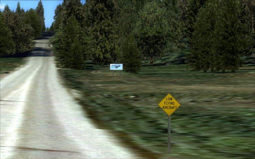 """""""FSX"""" Pequeno passeio por Port Townsend -2012-may-19-082"""