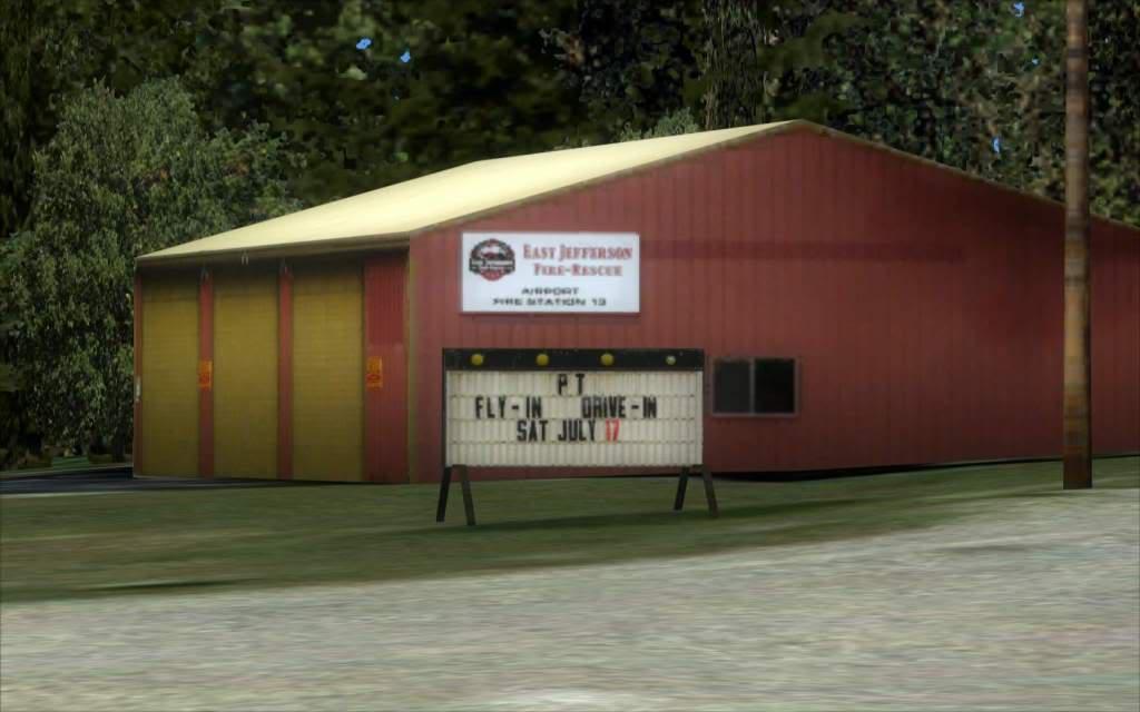 """""""FSX"""" Pequeno passeio por Port Townsend -2012-may-19-086"""
