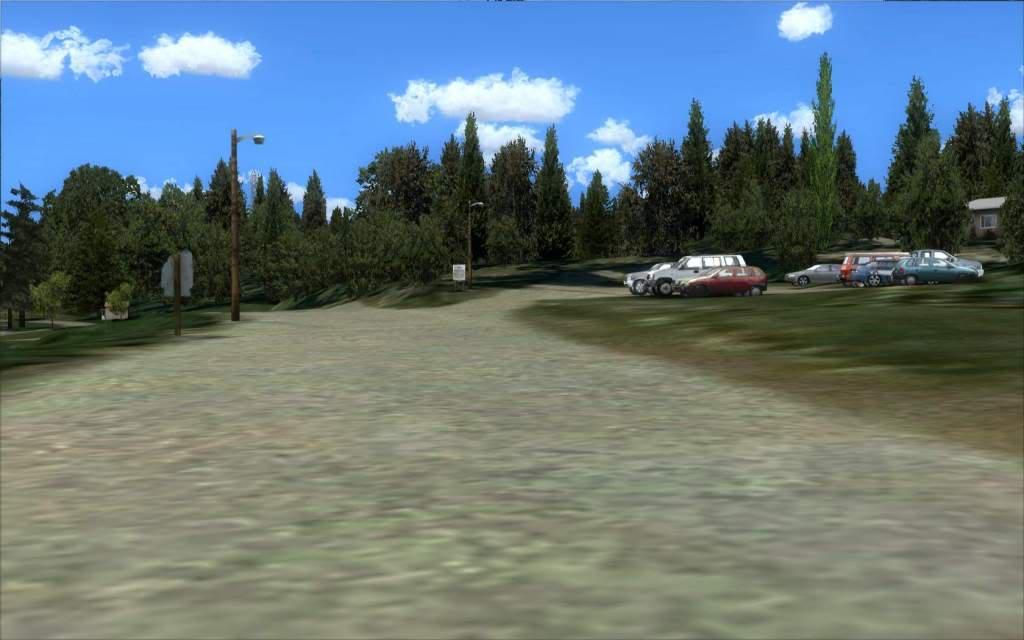"""""""FSX"""" Pequeno passeio por Port Townsend -2012-may-19-090"""
