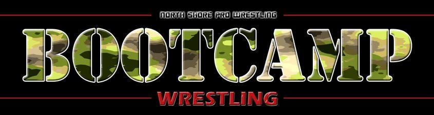 NSPW Présente BOOTCAMP WRESTLING (Février 2011) Bootcamp-Wrestling-Black-NET