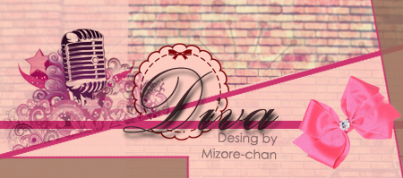 [Oneshot|JongKey]  Diva  - Página 3 Diva