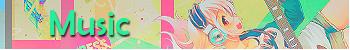 Banners del inicio de Sweet Community 011