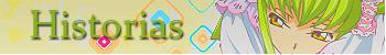 Banners del inicio de Sweet Community 015