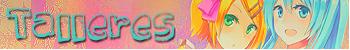 Banners del inicio de Sweet Community 020